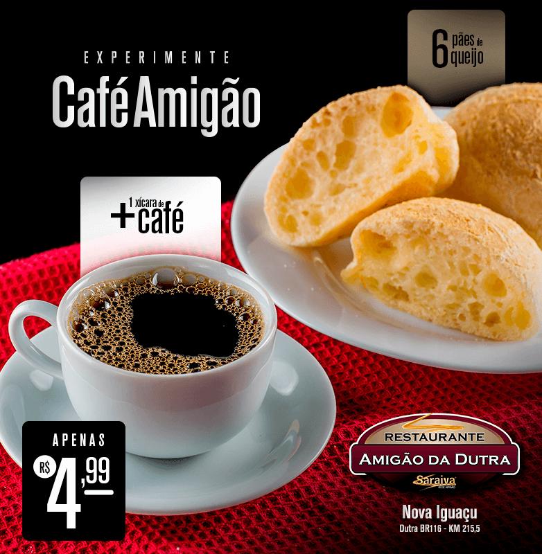 Restaurante_Amigao_da_Dutra_2