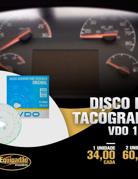 Post_Disco-de-Tacografo_Equipadao
